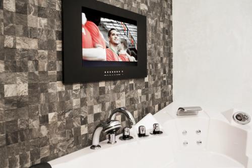 Ocea badkamer tv youtube