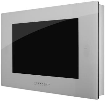 Klik hier voor Badkamer TVs met SAT-Tuner S2 en DVB-C !